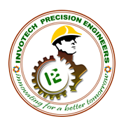 Invotech Precision Engineers